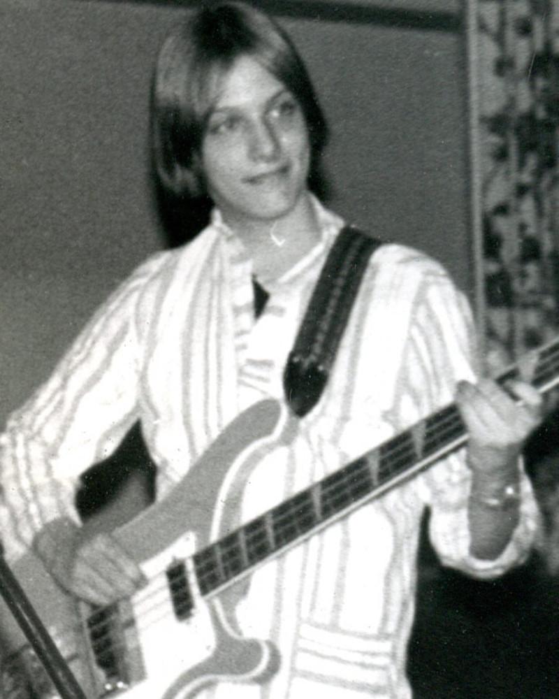Dan 1980